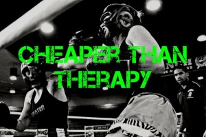 3 Muay Thai Techniques to Fight Depression