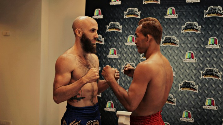 face-off-super-muay-thai