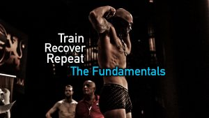 Supplements [Safe] for Combat Sports and the Muay Thai Athlete