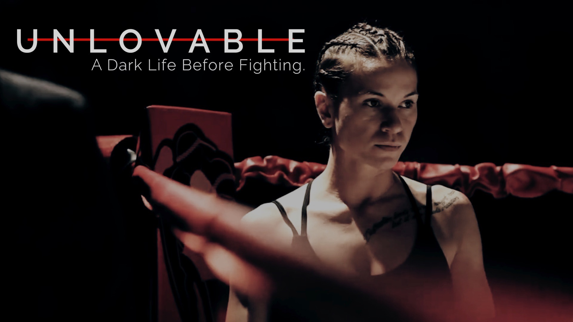 Unlovable | A Modeling Example of Hope for Drug Addiction [Video]
