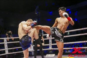 Superbon Banchamek in the Championship Picture | Kunlun World Max Preview