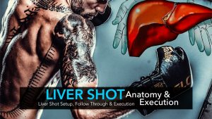 Liver Punch Anatomy and Execution [Video]