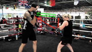 The Most Important Striking Principle You Must Learn in Muay Thai, Boxing, MMA