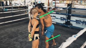 The One Trick to Increase Your Punching Power