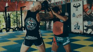 The Hidden Muay Thai Gem of Phuket – Phuket King Muay Thai