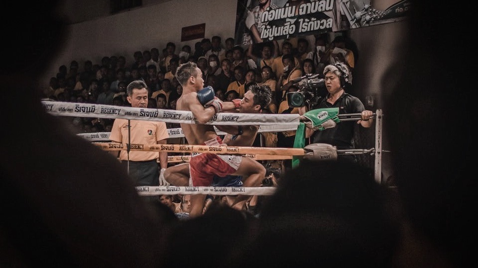 5 Things Muay Thai Practitioners Need to Know About Living in Thailand